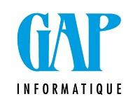Gap - Net
