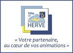 Herve_PartenaireCCF