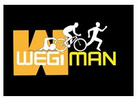 Wegiman - Net