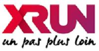 Xrun - Net