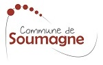 logo communesoumagne