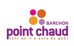 logo point chaud copie