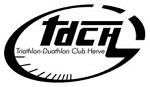 logo tdch