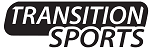 logo-transition