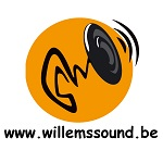 logo willemssound